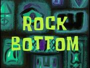 Rock Bottom.png