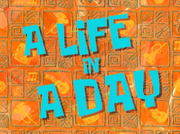 A Life in a Day.png