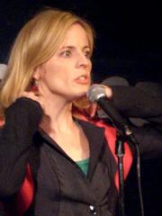 Maria Bamford.png