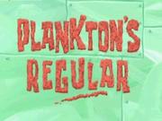 Plankton's Regular.png