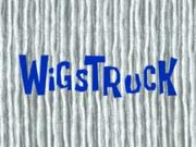 Wigstruck.png