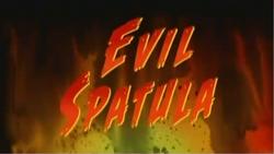 Evil Spatula.png