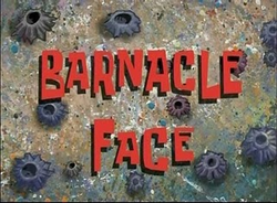 Barnacle Face.png