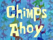 Chimps Ahoy.png