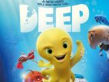 Deep (2017 film)