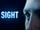 Sight (2012 film)