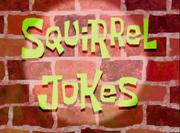 Squirrel Jokes.png