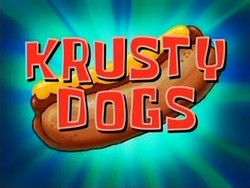 Krusty Dogs.png