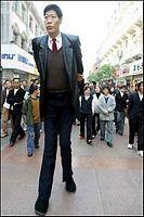 Tn zhangjuncai (10).jpg