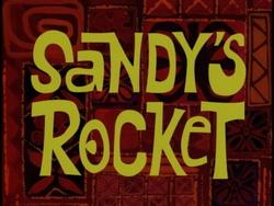 Sandy's Rocket.png