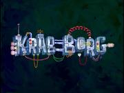 Krab Borg.png