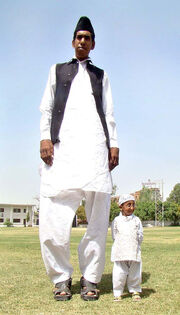 Haqnawaz (29).jpg