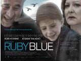 Ruby Blue (film)