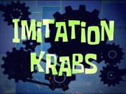 Imitation Krabs.png