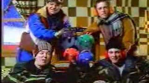 Nintendo_64_commercial_circa_1998