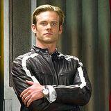 Eric Johnson as Flash Gordon 2007.jpg