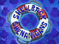 Shellback Shenanigans.png