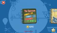TheClassroom