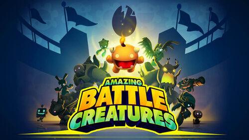AmazingBattleCreatures.jpg