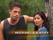 MichaelKathyOpening