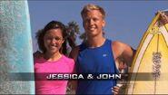 S22 Jessica John Opening