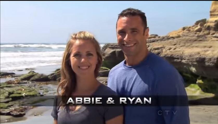 Abbie & Ryan/Gallery