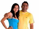 Neena & Amit