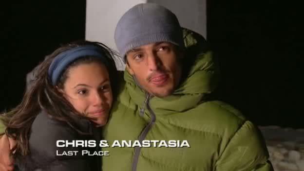 Anastasia & Chris/Gallery