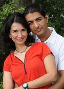 Toño & Lili
