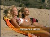 Megan & Heidi/Gallery
