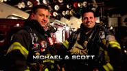 MichaelScottIntroCap