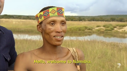 Tarau3-NamibiaGreeter