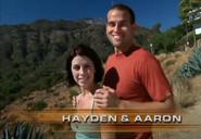 HaydenAaronStarting
