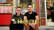 S28 Tyler Korey Opening