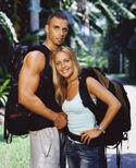 John Vito & Jill