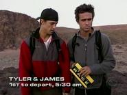 1012-TylerJames-PitStart