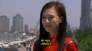 2101-ShanghaiGreeter