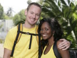 Brian & Ericka