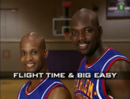 FlightTimeBigEasySeason15Intro