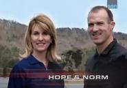 HopeNormOpening