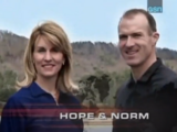 Hope & Norm/Gallery