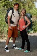 Trey & Lexi