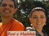 Perri & Maristela