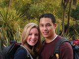 Alison & Donny