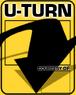 Clue-Uturn.png