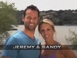 Jeremy & Sandy/Gallery