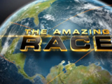 The Amazing Race (US)