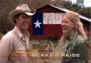 BlakePaigeOpening