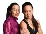 Julie & Vichy