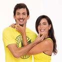 Yael & Yosiel